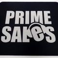 Hiirimatto Prime Sale