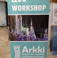 Roll-UP ARKKI
