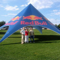 Star teltta Red Bull